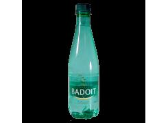 D17 Badoit  50CL