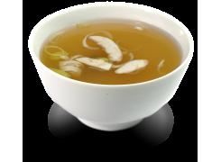 J1 soupe miso
