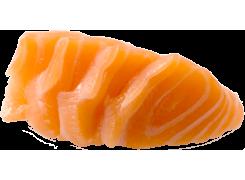 J18  saumon
