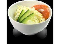 J2 salade choux