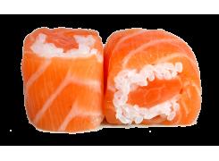M14  saumon