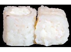 M25A  cheese